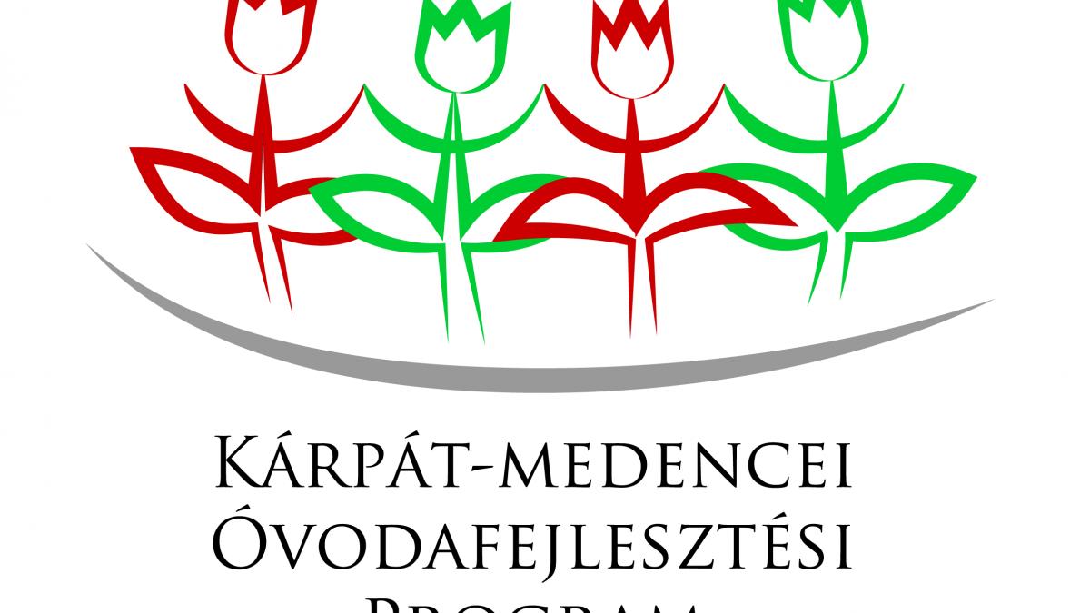Óvodaprogram – szakmai továbbképzések