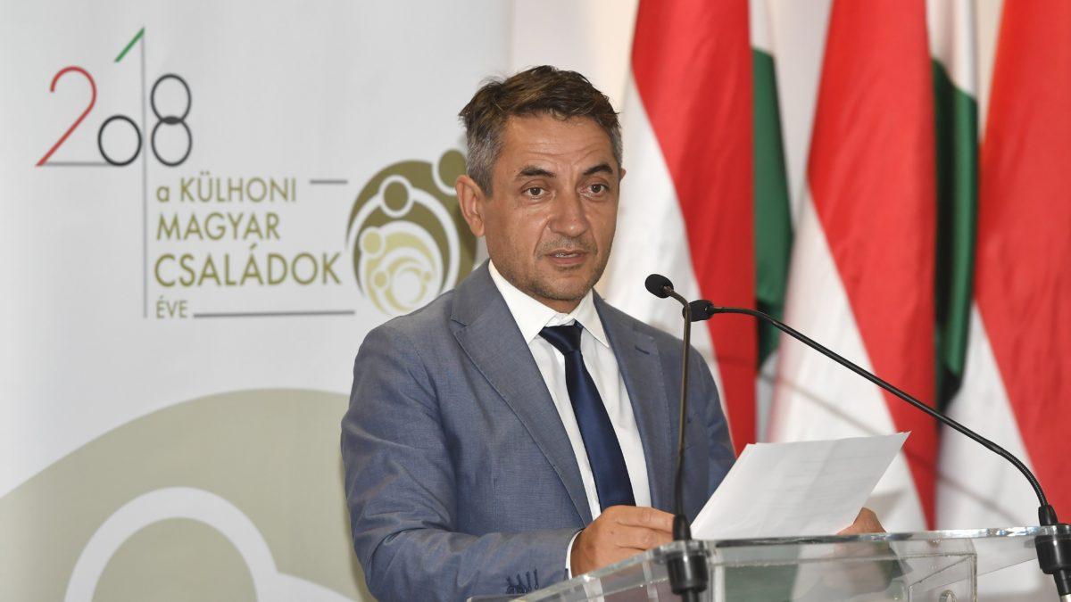 600 millió forint értékben 118 határon túli magyar családbarát vállalkozást támogat a kormány