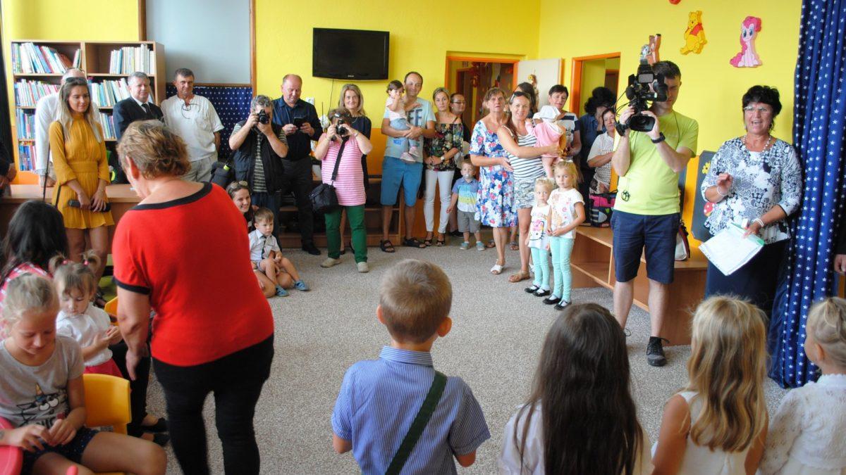 Minden külhoni magyar gyermek számára elérhető kell legyen az anyanyelvi oktatás