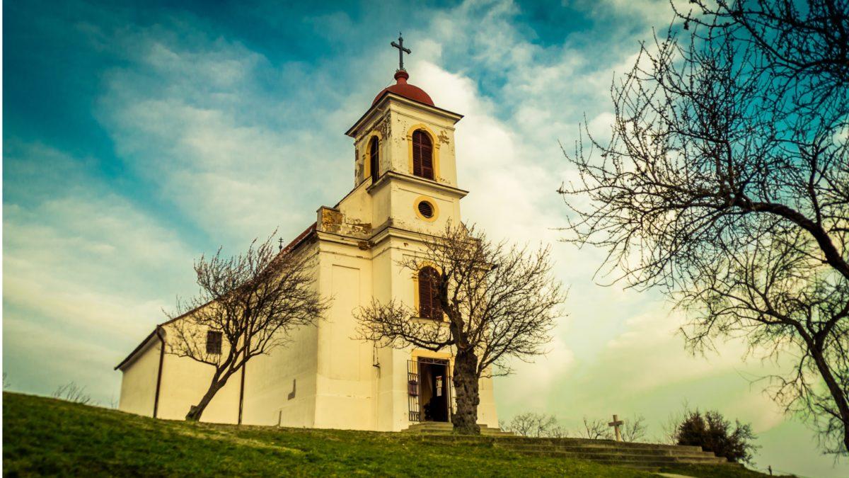 A BGA Zrt.-hez került az egyházi és nemzetiségi támogatások kezelése