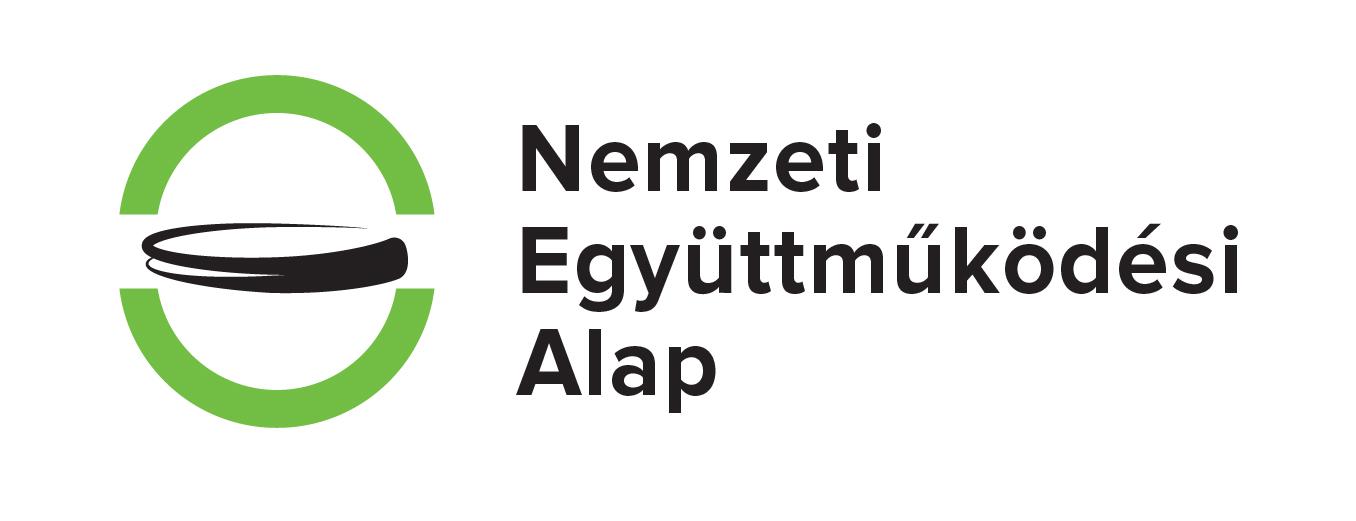 Nemzeti Együttműködési Alap és Civil Támogatások – bgazrt.hu