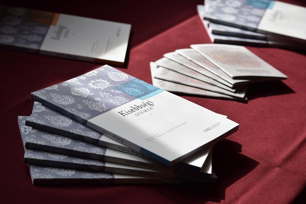 Az MTA tudományos értékű periodikáknak minősítette az NPKI folyóiratait