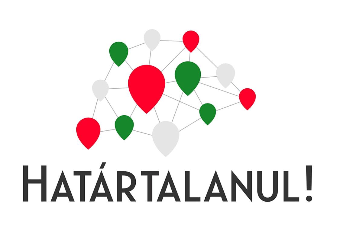 https://bgazrt.hu/wp-content/uploads/2019/03/Hatartalanul_logo_2019.jpg