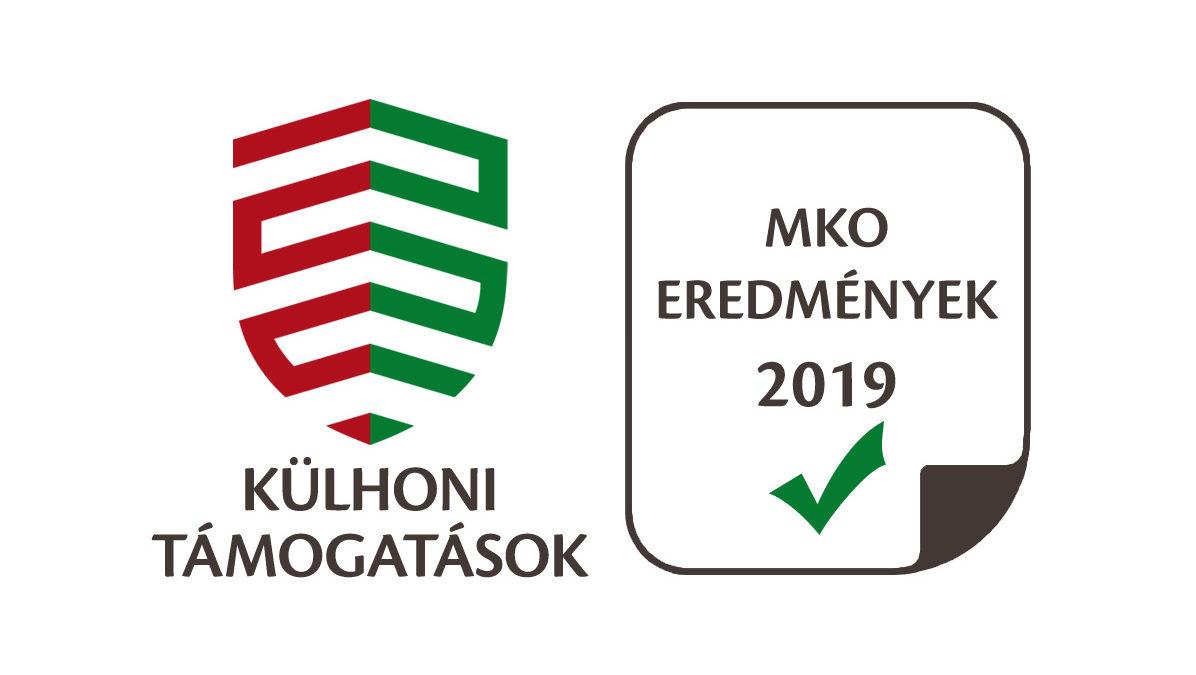 """""""A magyar kultúráért és oktatásért"""" című 2019. évi központi és regionális pályázati felhívás eredményei"""