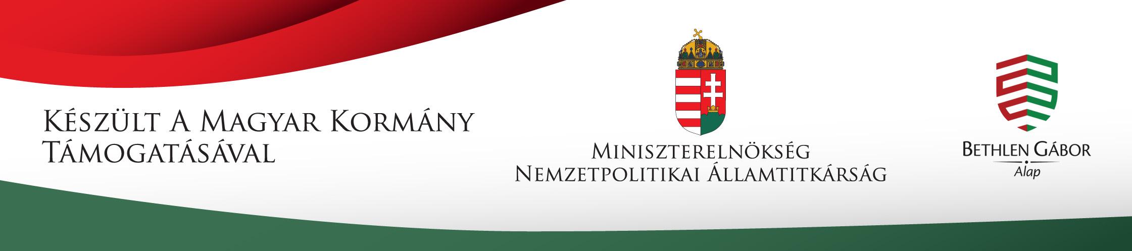 Letölthető logók – bgazrt.hu