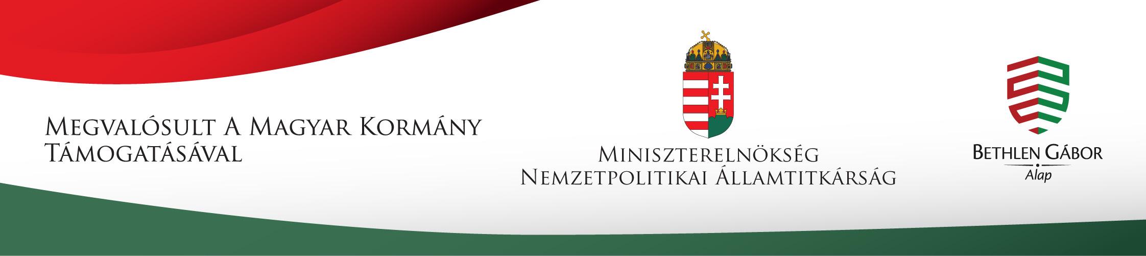 https://bgazrt.hu/wp-content/uploads/2019/05/megvalosult_a_magyar_kormany_tamogatasaval_bga_alap.jpg