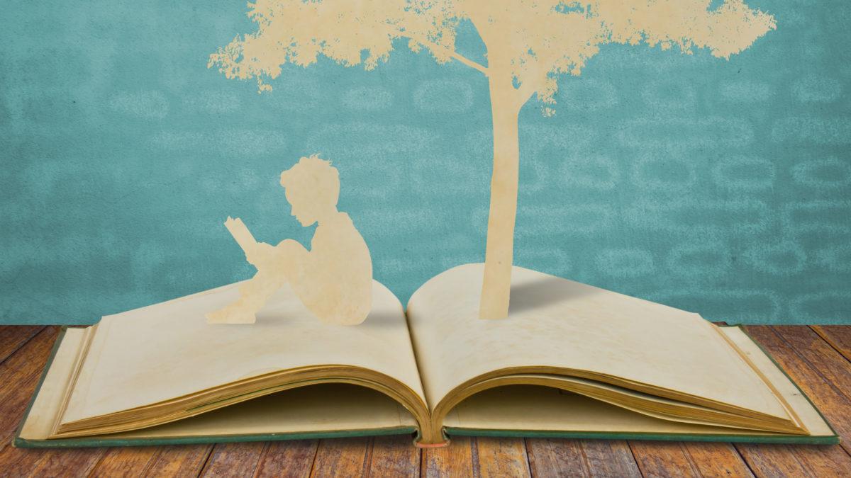 Oktatás – minőség