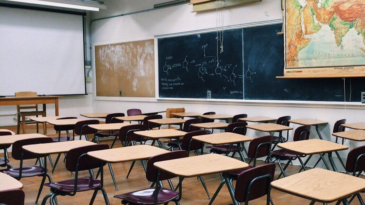 Iskolaválasztás a határon túli magyar közösségekben