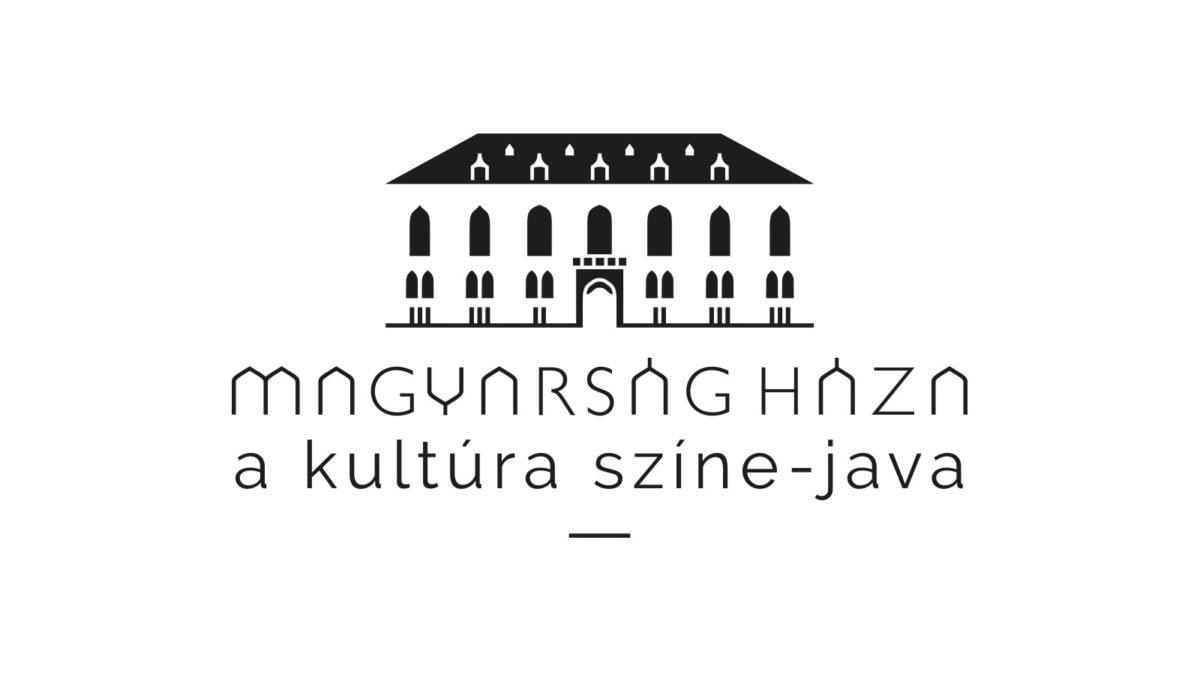 A Magyarság Háza közleménye