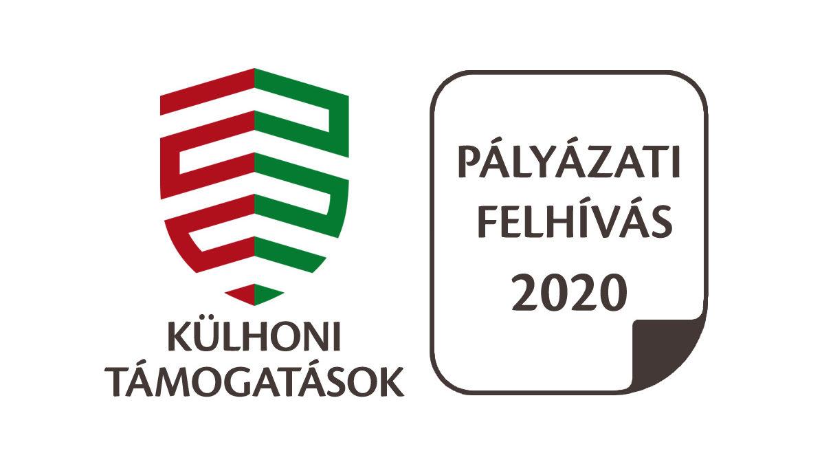 Felhívás – Kárpátaljai szociális programok támogatás 2020