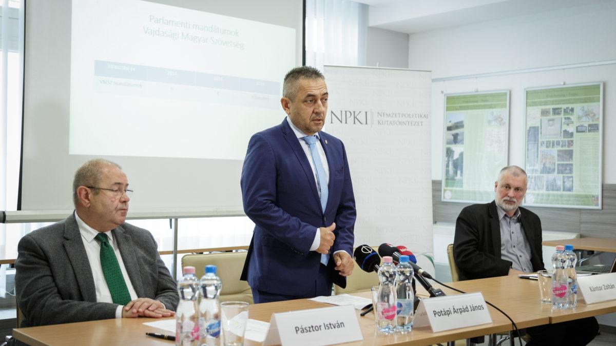 Választások Szerbiában – magyar vonatkozások