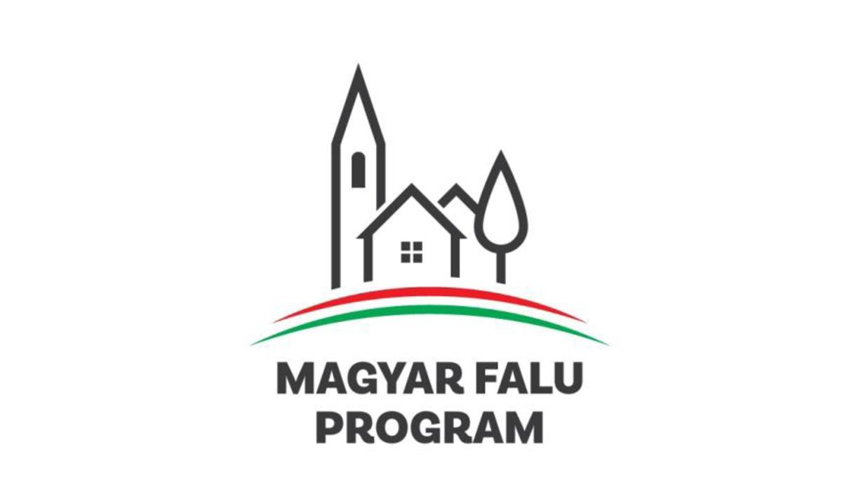 Új felhívások a Magyar Falu Program Falusi Civil Alap keretében – bgazrt.hu