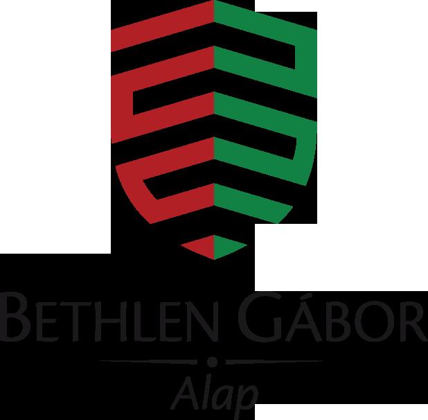 https://bgazrt.hu/wp-content/uploads/letoltheto_logok/bga_alap_logo.png